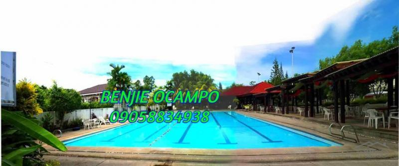 Picture of Residential Lot for sale in Davao City
