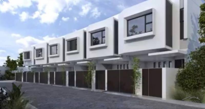 Picture of 3 bedroom Townhouse for sale in Taytay
