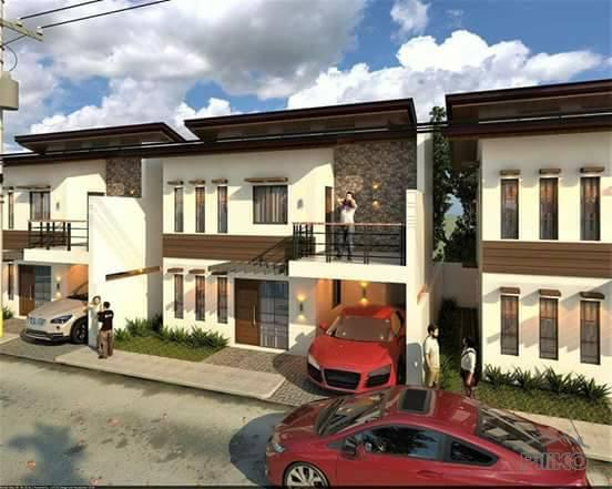 Picture of 3 bedroom House and Lot for sale in Binangonan