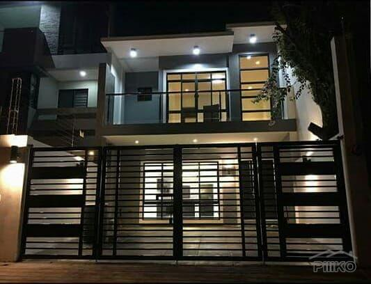 Picture of 3 bedroom House and Lot for sale in Marikina