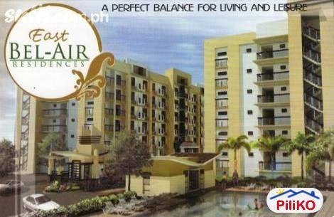 Picture of Condominium for sale in Cainta