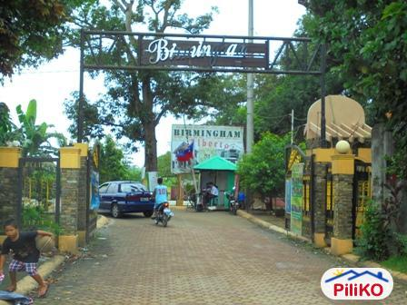 Picture of Residential Lot for sale in Marikina