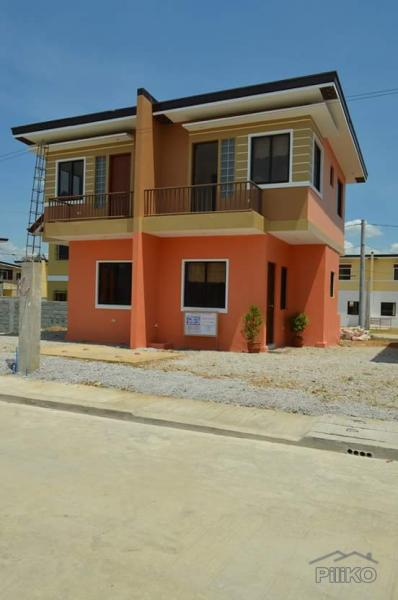 2 bedroom House and Lot for sale in San Mateo