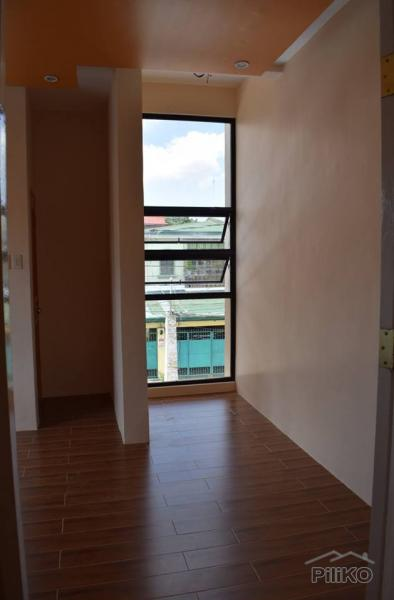 Picture of 4 bedroom House and Lot for sale in Marikina in Philippines