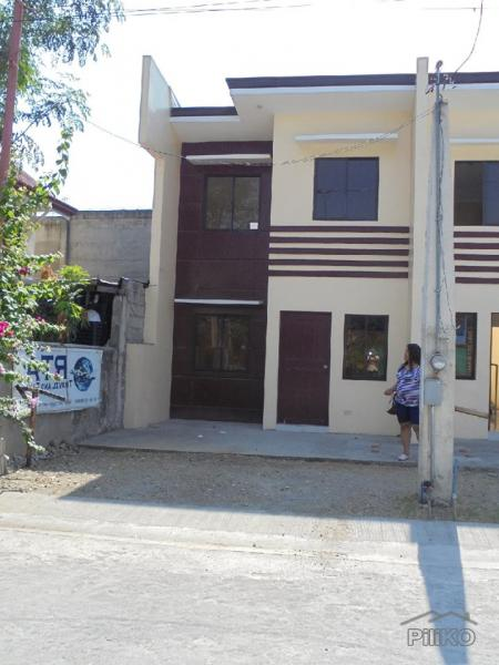 Picture of 2 bedroom Townhouse for sale in Marikina