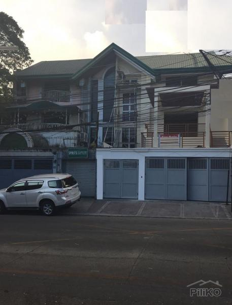 Picture of Office for sale in Quezon City