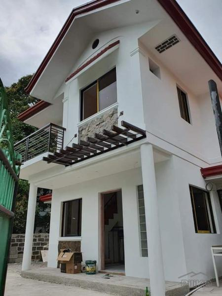 Picture of 4 bedroom House and Lot for sale in Antipolo