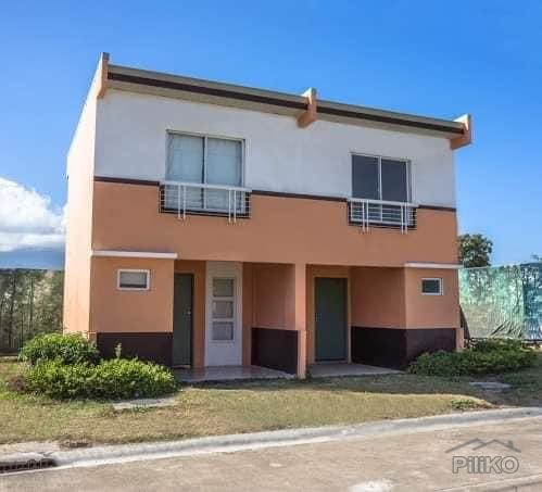 Picture of 2 bedroom Houses for sale in Iriga
