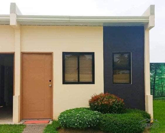 Picture of 1 bedroom House and Lot for sale in Iriga