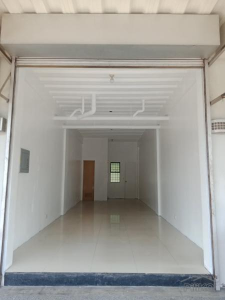 Picture of Commercial and Industrial for rent in Santa Rosa