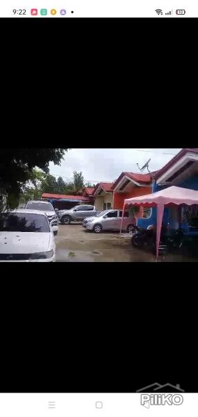 Picture of House and Lot for sale in Lapu Lapu