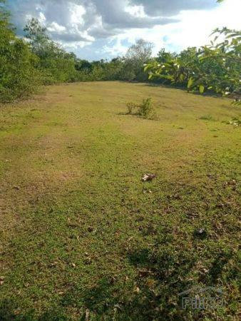 Picture of Residential Lot for sale in Trinidad