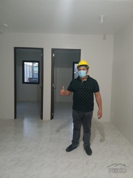 Picture of Condominium for sale in Mandaue