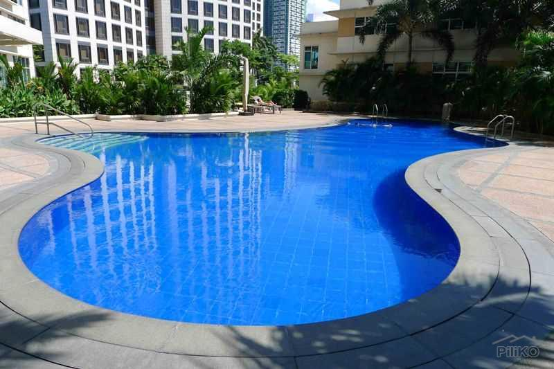 Picture of 2 bedroom Condominium for sale in Taguig