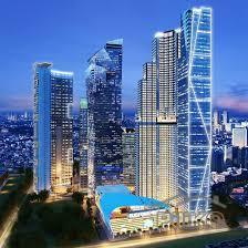 Picture of 4 bedroom Penthouse for sale in Makati