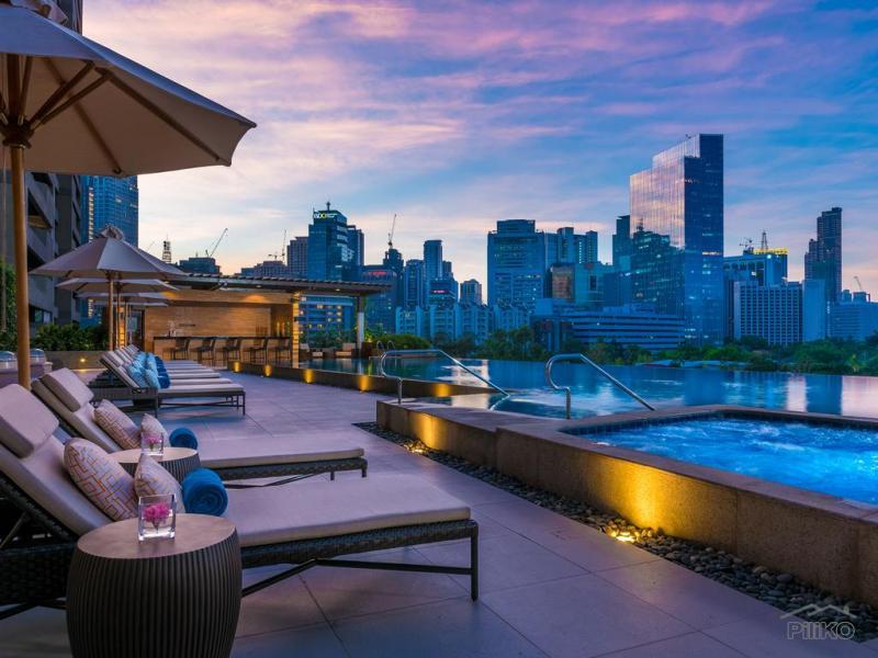 Picture of 4 bedroom Condominium for sale in Makati