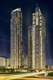 Picture of 2 bedroom Condominium for rent in Makati