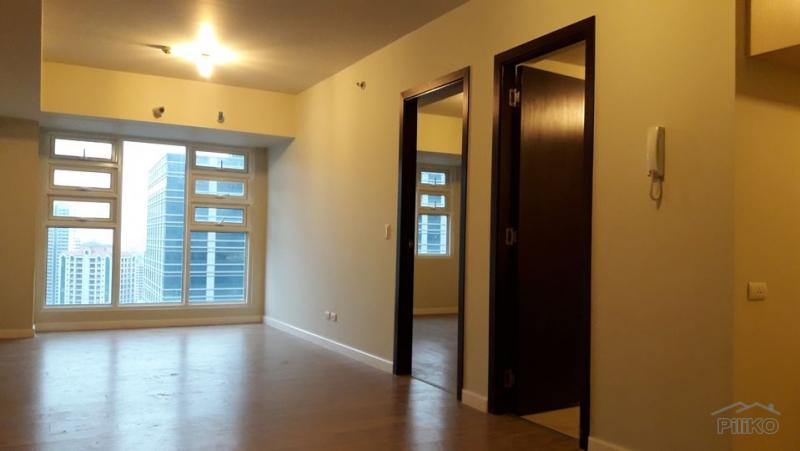 Picture of 1 bedroom Apartments for sale in Makati