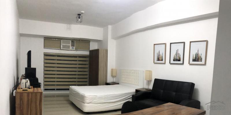 Picture of Condominium for rent in Makati
