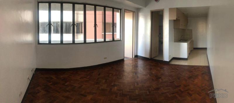 Picture of 1 bedroom Condominium for rent in Manila