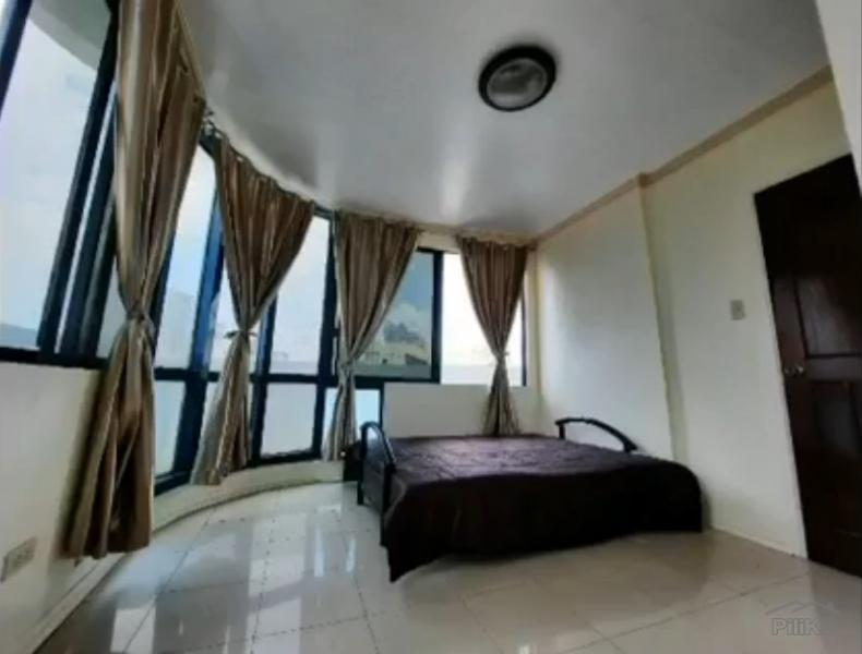 Picture of 2 bedroom Condominium for rent in Manila