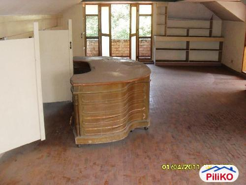 House and Lot for sale in Antipolo - 446421 - Photo #6