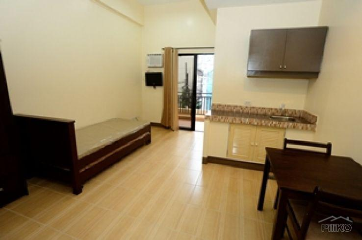 Picture of Room in apartment for rent in Cebu City