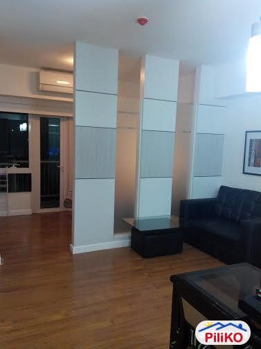 Picture of Studio for rent in Makati