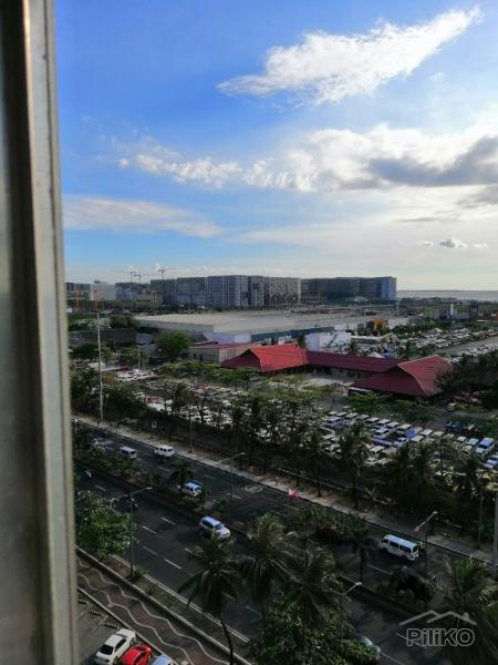 Picture of 2 bedroom Condominium for rent in Pasay