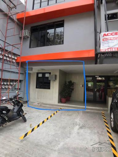 Picture of Office for rent in Pasig