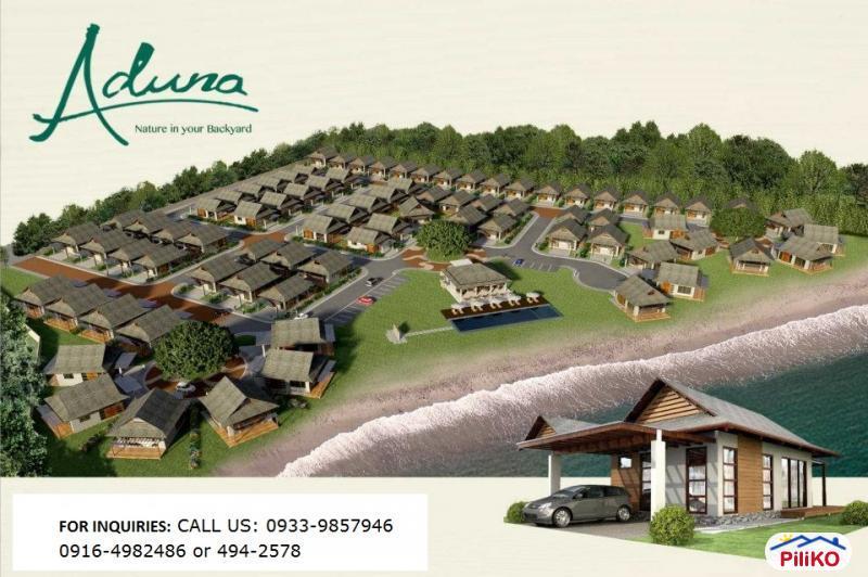 Picture of 1 bedroom Villas for sale in Cebu City
