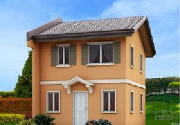 Picture of 3 bedroom Houses for sale in Naga