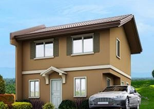 Picture of 4 bedroom House and Lot for sale in Naga