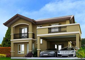 Picture of 5 bedroom House and Lot for sale in Naga