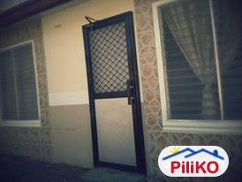 Picture of 2 bedroom House and Lot for sale in Davao City