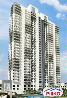 Picture of Condominium for sale in Quezon City