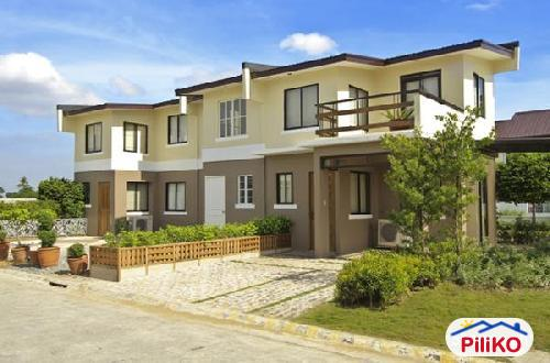Picture of Other houses for sale in Marikina