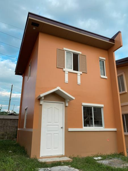 Picture of 2 bedroom Houses for sale in Malvar