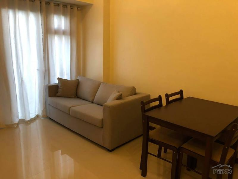 Picture of 1 bedroom Apartments for rent in Cebu City