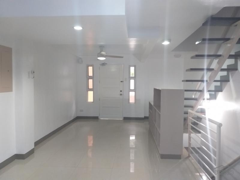 Picture of 3 bedroom Townhouse for rent in Cebu City