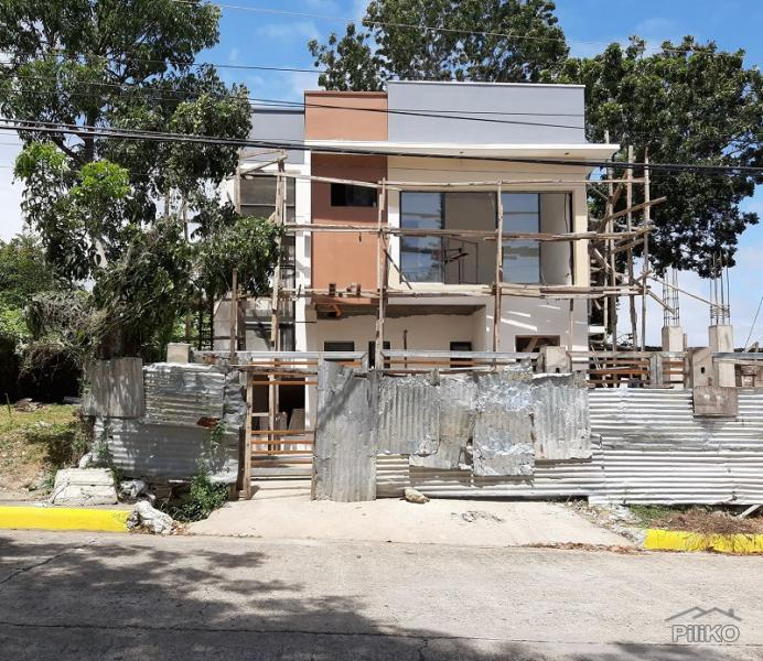 Picture of 4 bedroom House and Lot for sale in Talisay