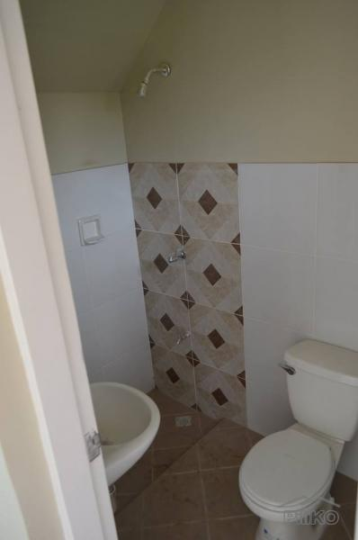 2 bedroom House and Lot for sale in San Mateo in Philippines