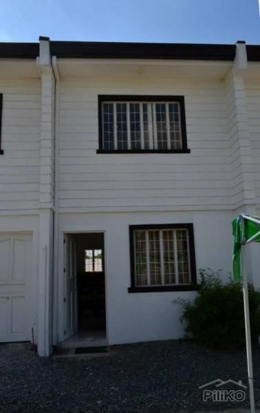 Picture of 2 bedroom Townhouse for sale in San Mateo
