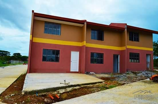 Picture of 2 bedroom Townhouse for sale in Angono