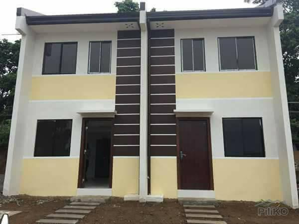 Picture of 2 bedroom Townhouse for sale in Antipolo