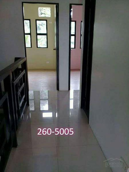 4 bedroom Townhouse for sale in San Mateo in Philippines