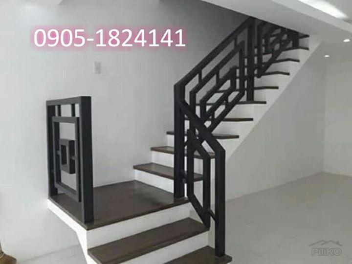4 bedroom Townhouse for sale in San Mateo in Rizal - image