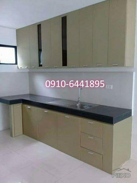 4 bedroom Townhouse for sale in San Mateo in Philippines - image