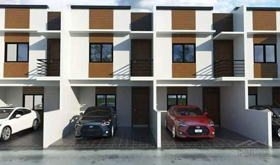 Picture of 3 bedroom Townhouse for sale in Cainta