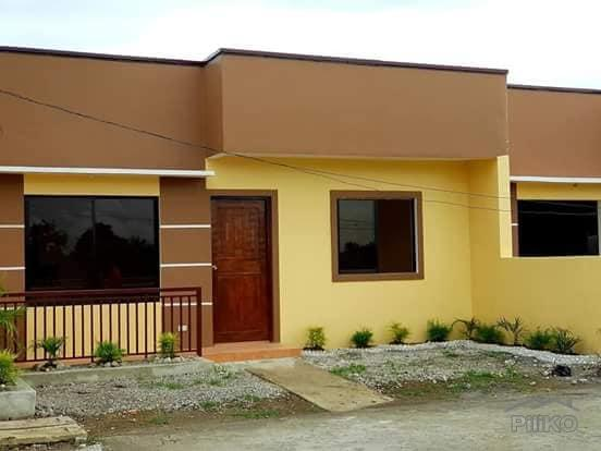 Picture of 1 bedroom House and Lot for sale in General Trias